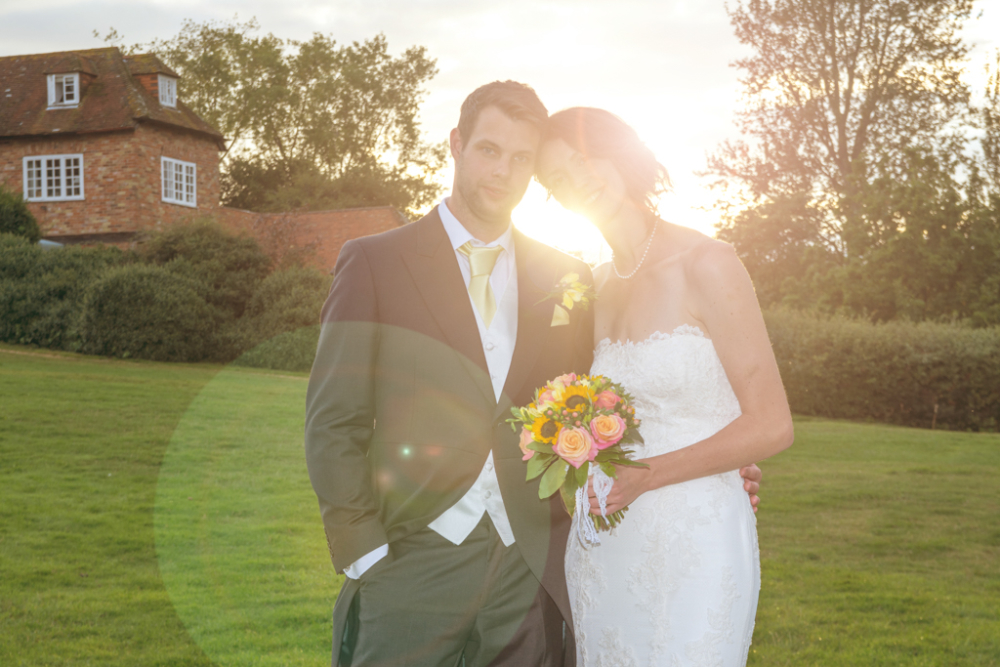 New Forest wedding photography-148