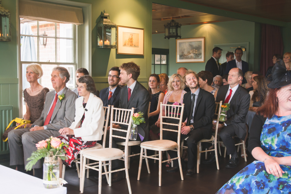 New Forest wedding photography-57