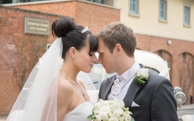 Italian Villa Poole Wedding photography – Georgina & Matthew wedding