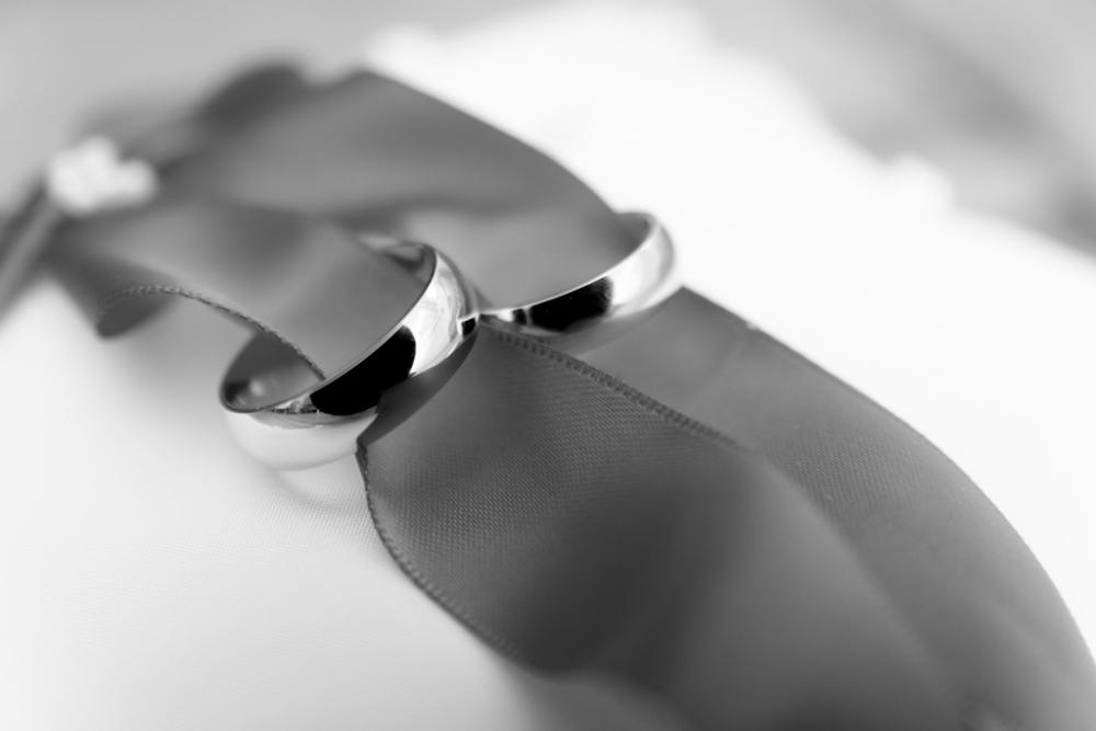 Southampton wedding photographer-1