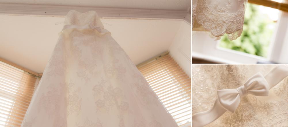 Southampton wedding photographer-11