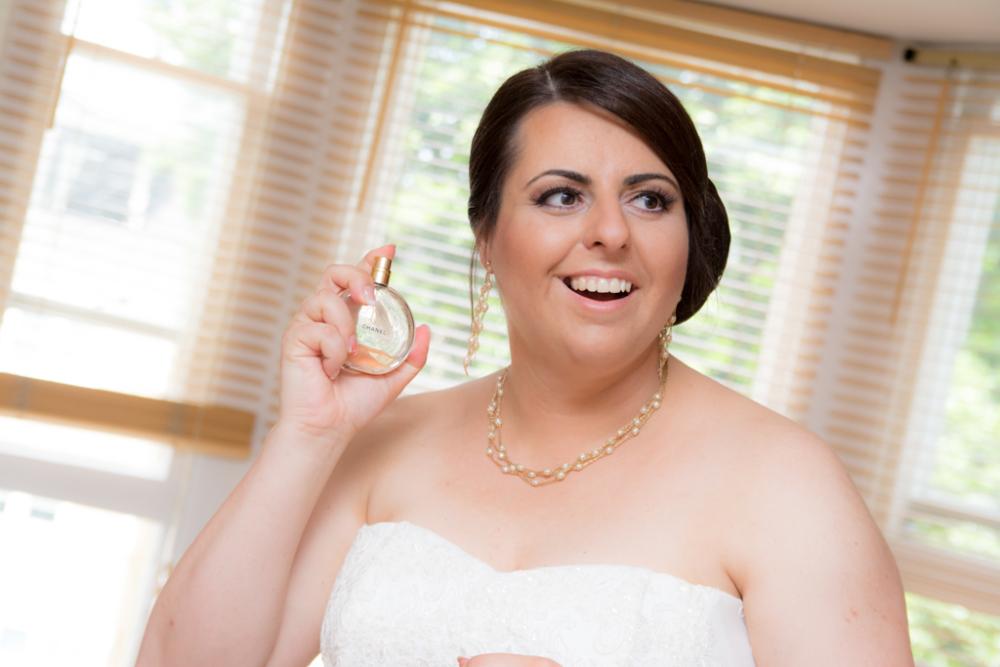 Southampton wedding photographer-13