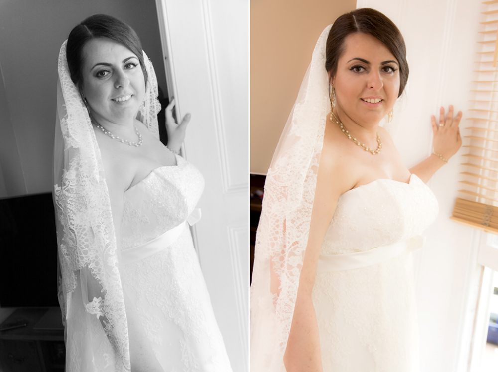 Southampton wedding photographer-14