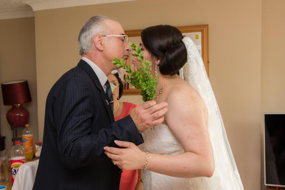 Southampton wedding photographer-16