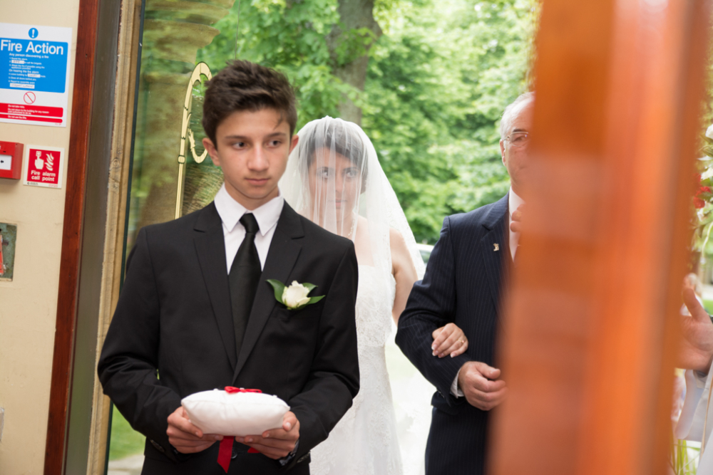 Southampton wedding photographer-17