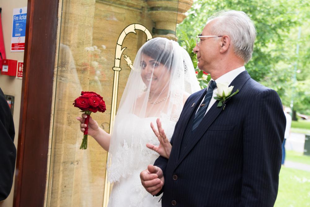 Southampton wedding photographer-19