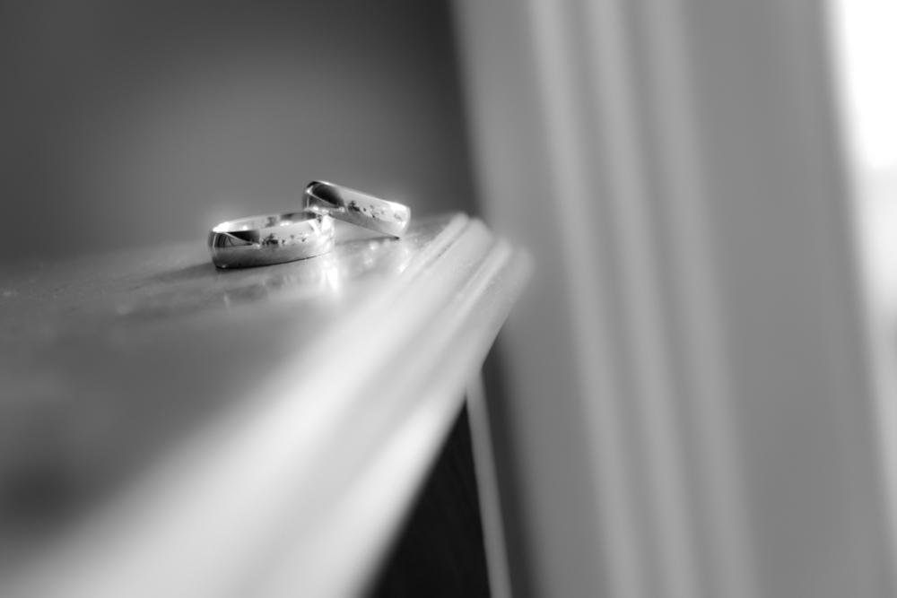 Southampton wedding photographer-2