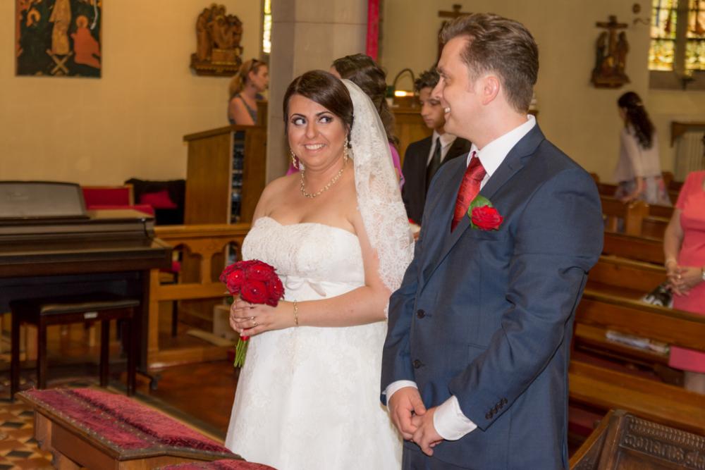 Southampton wedding photographer-20