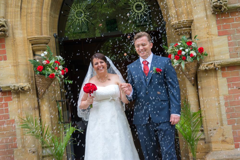 Southampton wedding photographer-27