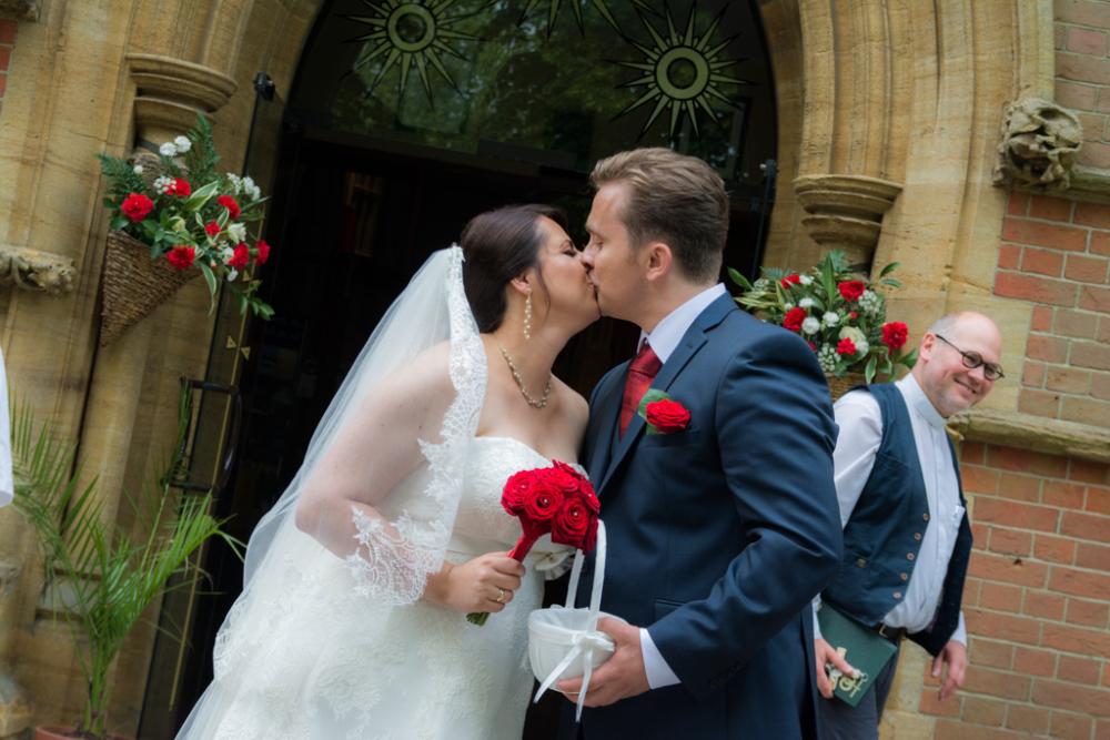 Southampton wedding photographer-29