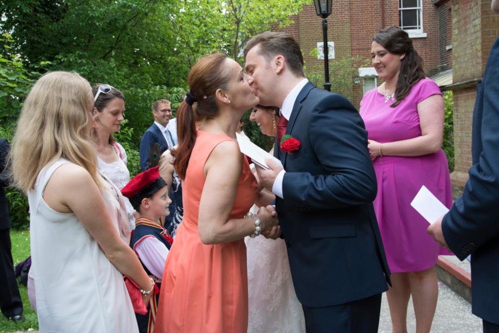 Southampton wedding photographer-31