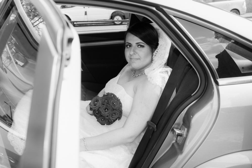 Southampton wedding photographer-34