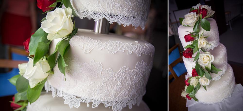 Southampton wedding photographer-38