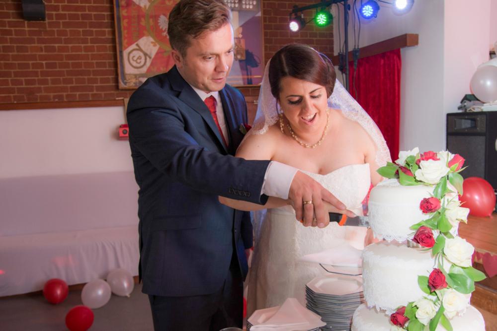 Southampton wedding photographer-39