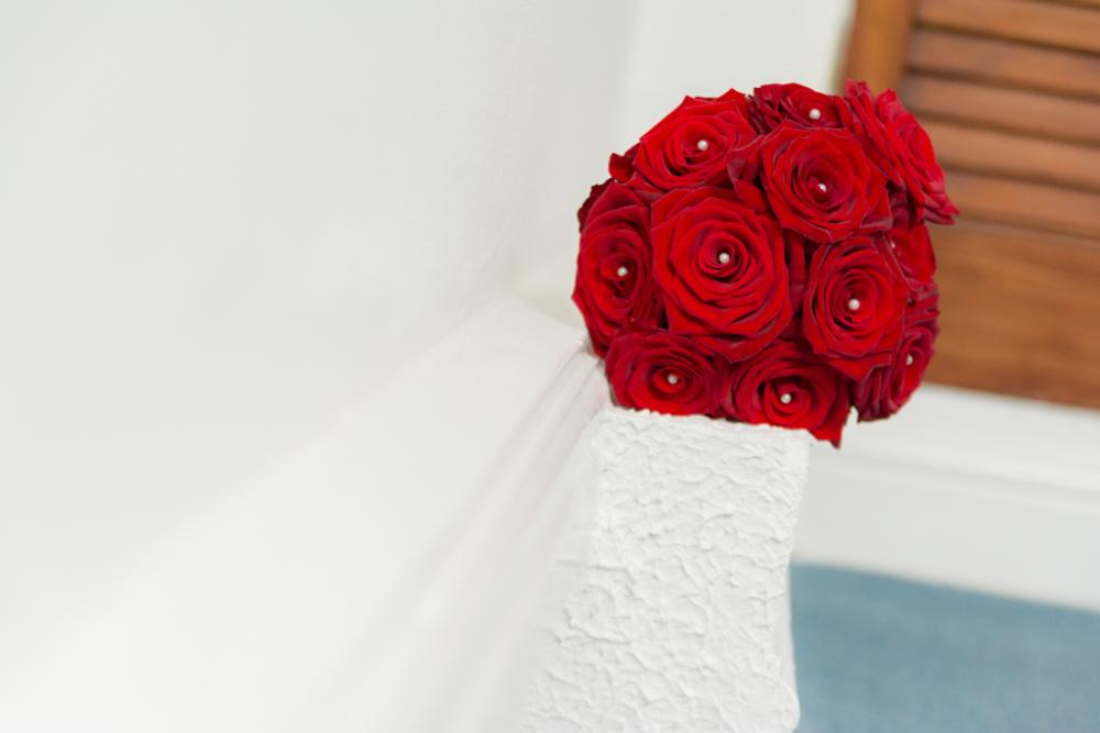 Southampton wedding photographer-4