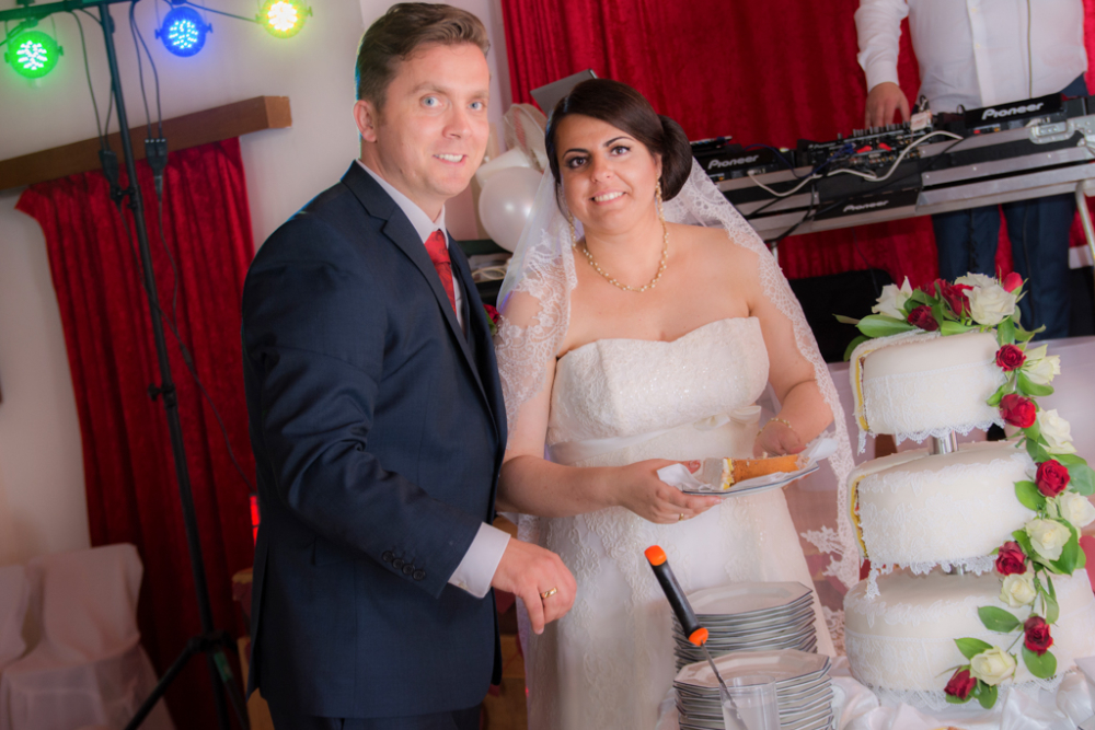 Southampton wedding photographer-40