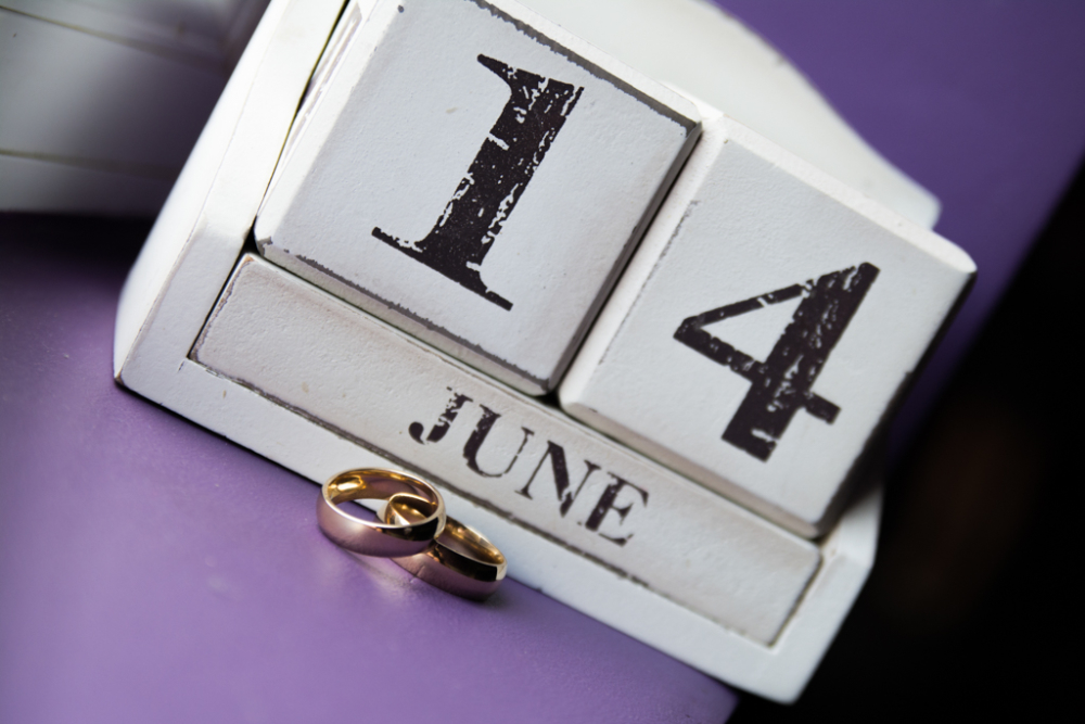 Southampton wedding photographer-42
