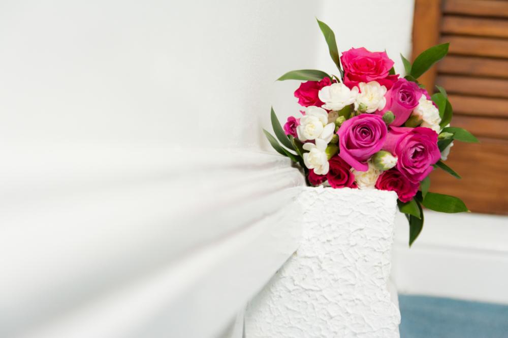 Southampton wedding photographer-5