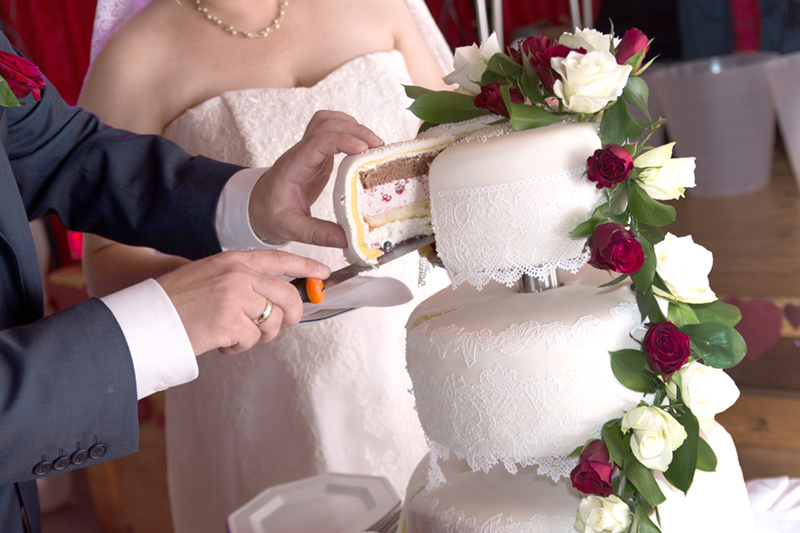 Bournemouth wedding photographer 3