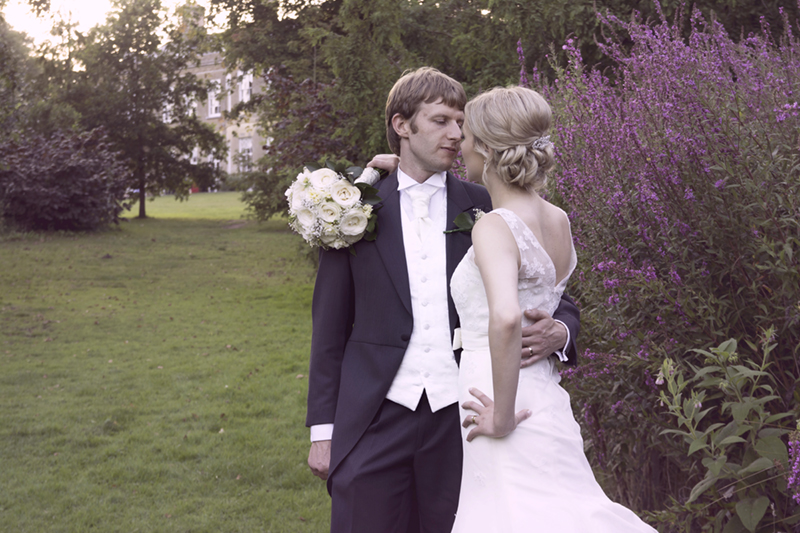 Bournemouth wedding photographer 5
