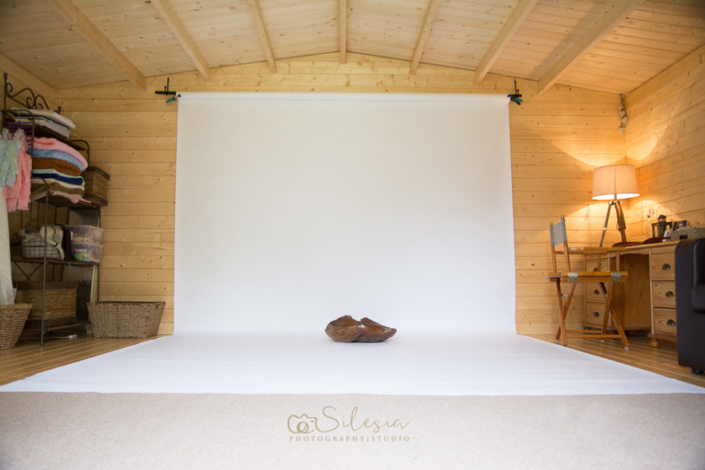Boutique studio Poole, Dorset