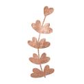 rose icon image