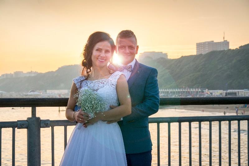 Dorset wedding photographers (35)