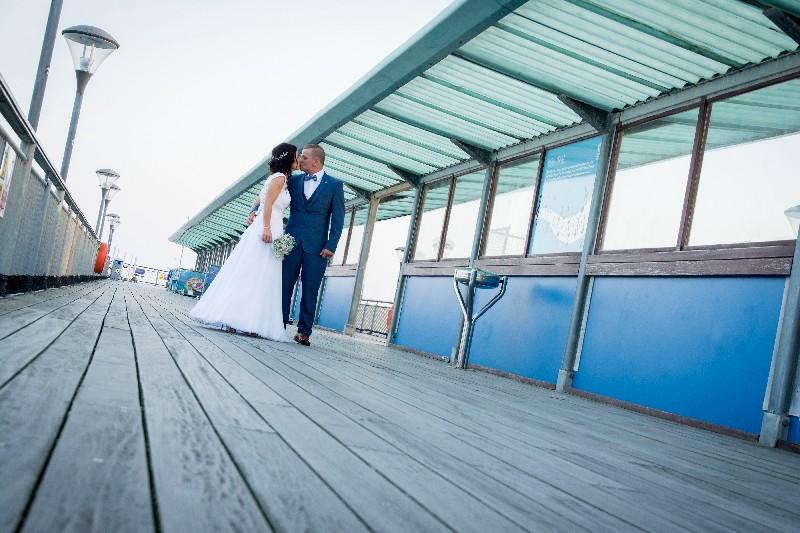 Dorset wedding photographers (36)