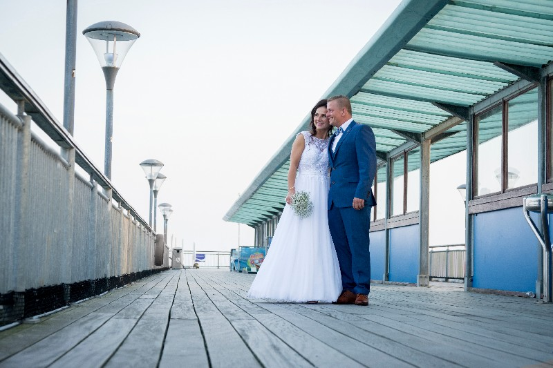 Dorset wedding photographers (37)