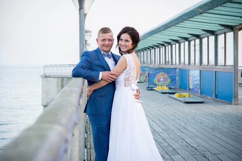 Dorset wedding photographers (38)