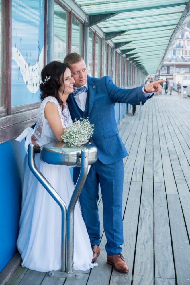 Dorset wedding photographers (39)