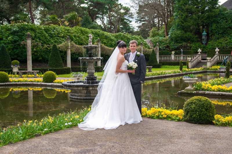 Wedding photographer Poole Dorset
