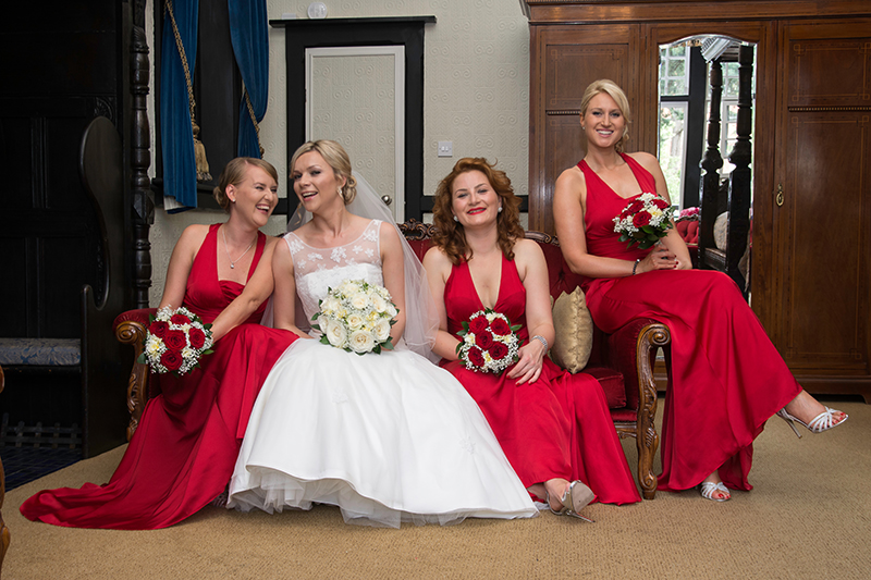 Langtry Manor Wedding Bournemouth (15)