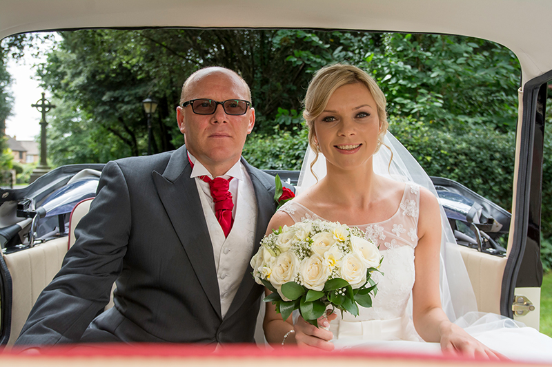 Langtry Manor Wedding Bournemouth (17)