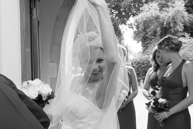 Langtry Manor Wedding Bournemouth (18)