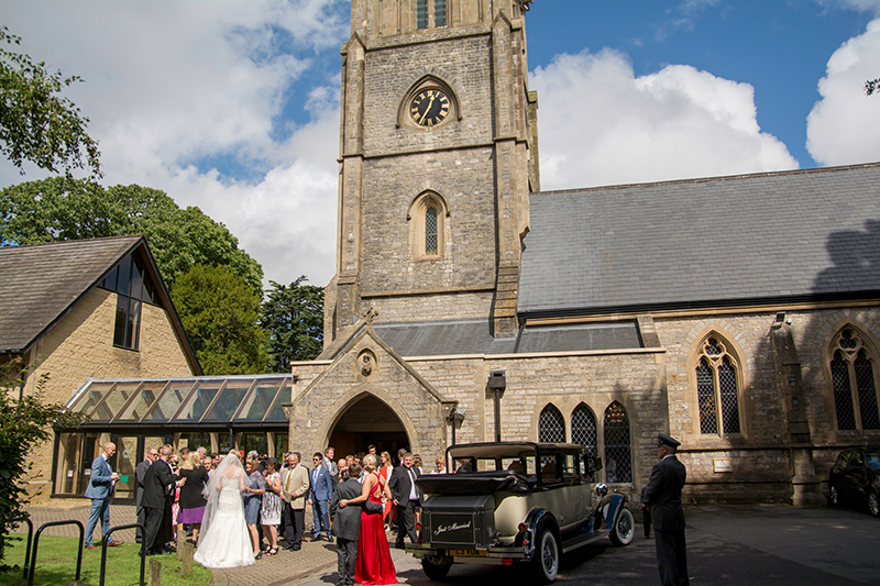 Langtry Manor Wedding Bournemouth (23)