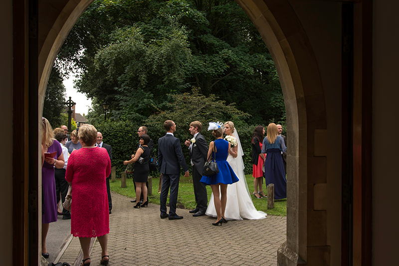 Langtry Manor Wedding Bournemouth (25)
