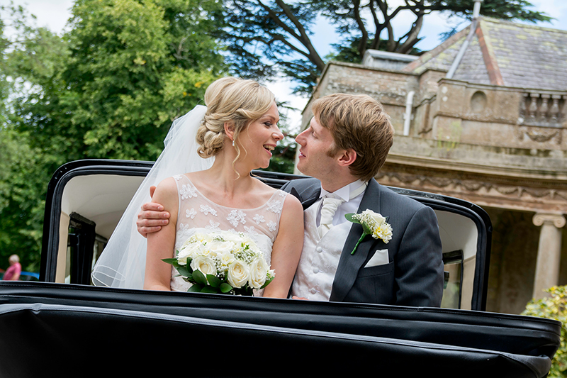 Langtry Manor Wedding Bournemouth (27)