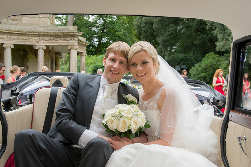 Langtry Manor Wedding Bournemouth (29)