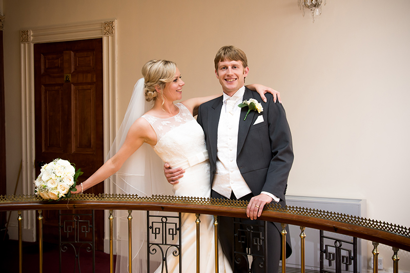 Langtry Manor Wedding Bournemouth (37)