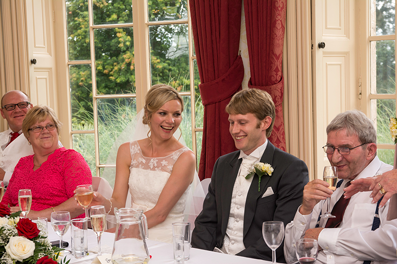 Langtry Manor Wedding Bournemouth (40)
