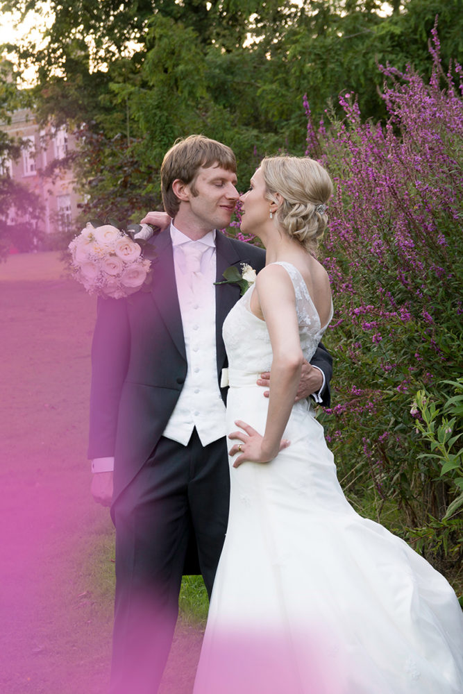 Langtry Manor Wedding Bournemouth (47)
