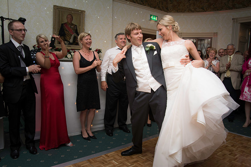 Langtry Manor Wedding Bournemouth (48)