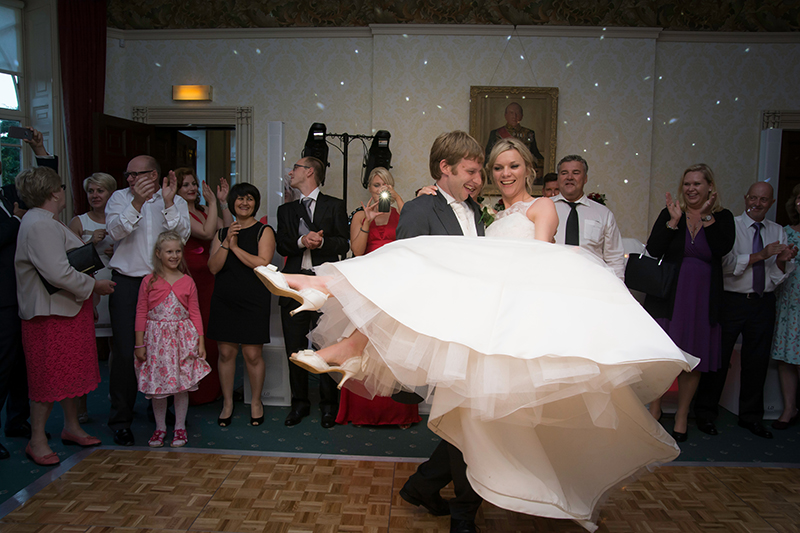 Langtry Manor Wedding Bournemouth (49)