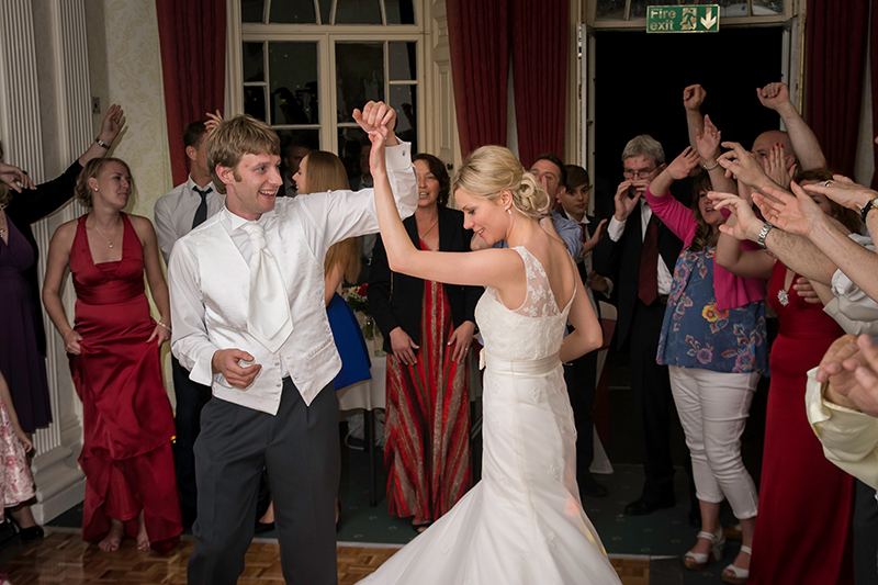 Langtry Manor Wedding Bournemouth (56)