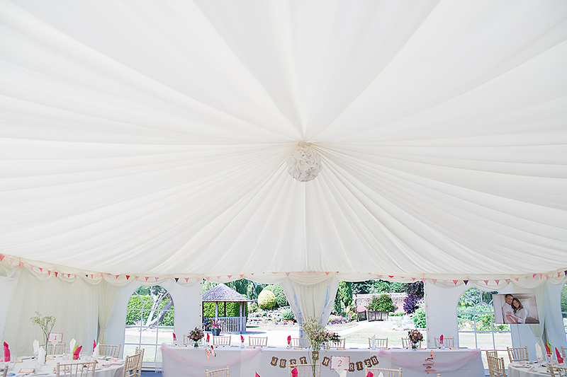 Orangery Suite Wimborne Wedding (123)