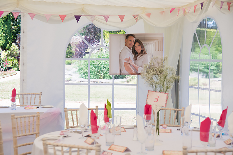 Orangery Suite Wimborne Wedding (124)