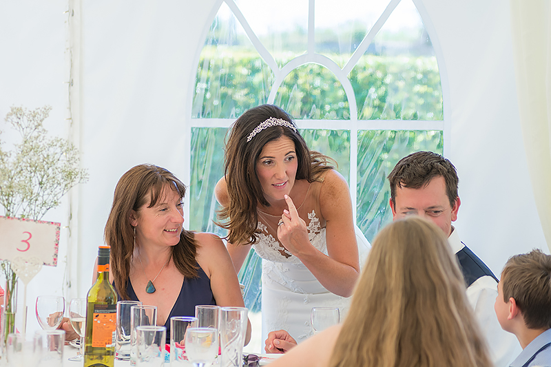 Orangery Suite Wimborne Wedding (144)