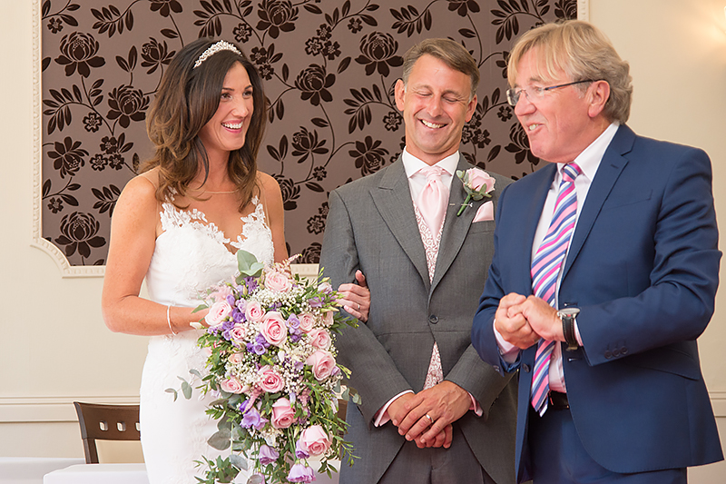 Orangery Suite Wimborne Wedding (70)